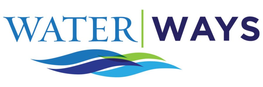 Water_Ways_Logo-1024x341